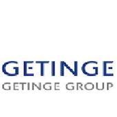 logo Getinge Group