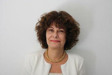 Nathalie Grelat